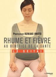 Couverture livre du Rhume.jpg