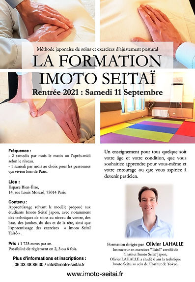 poster Rentrée2021.jpg