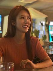 최혜민 프로필.tif
