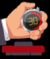 30MPC Logo SQ Transparent BG.png
