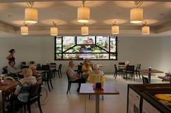 2015-Architectenbureau KNAP-Kunstintegratie-WZC Eine-Tim Volckaert-04