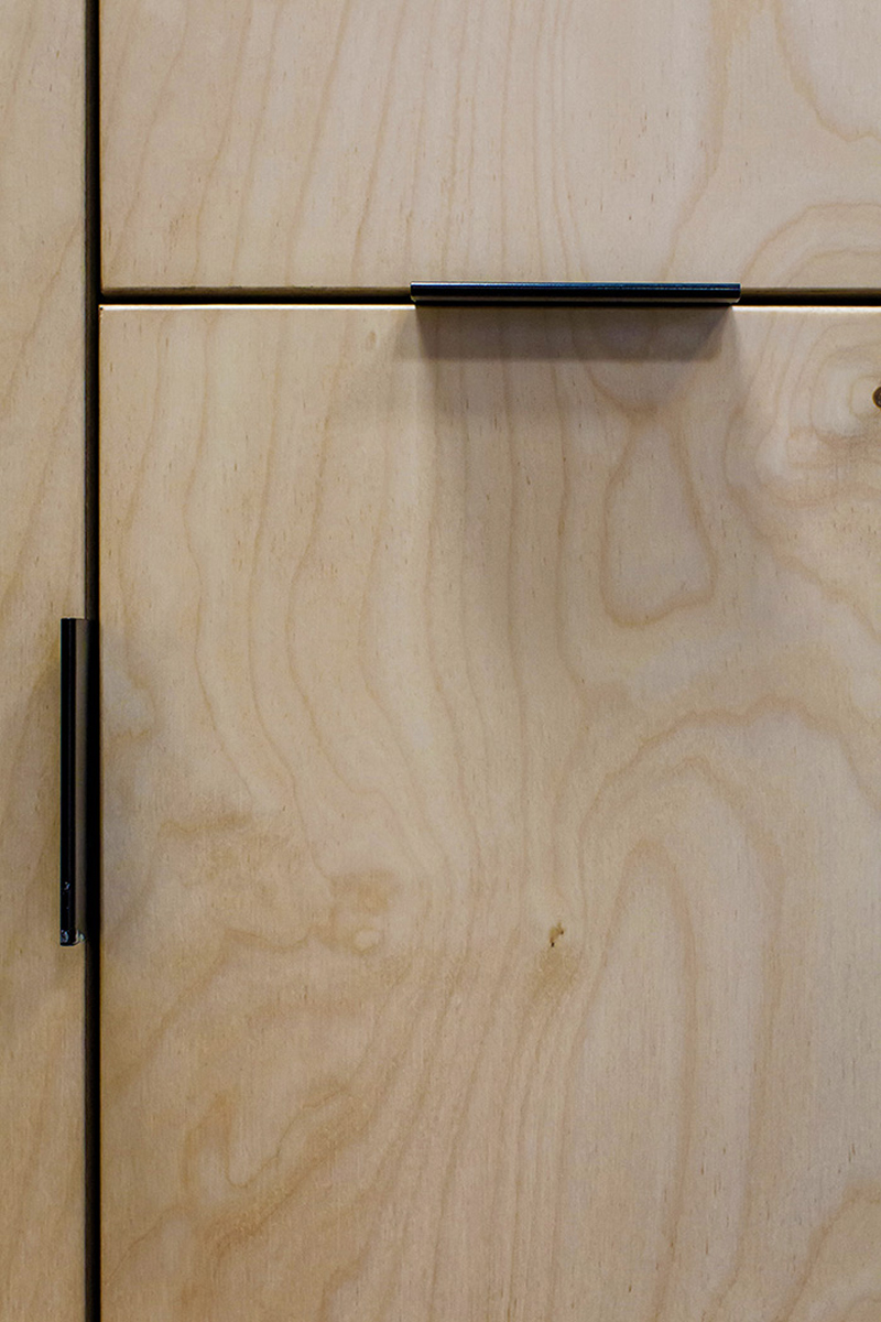 2014-Architectenbureau KNAP-PWA-Renovatie-detail-01