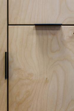 2014-Architectenbureau KNAP-PWA-Renovatie-detail-01