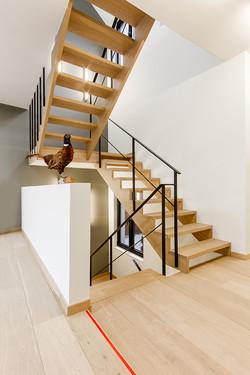 2014-Architectenbureau KNAP-PWA-Traphal-02
