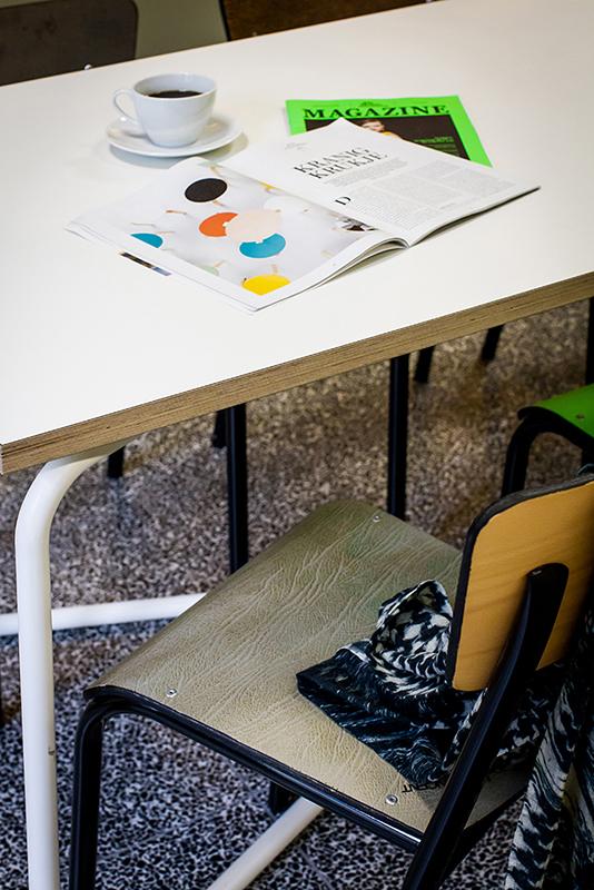 2012-Architectenbureau KNAP-Thuishulp-Stoelen-Fotografie Valerie Clarysse-04