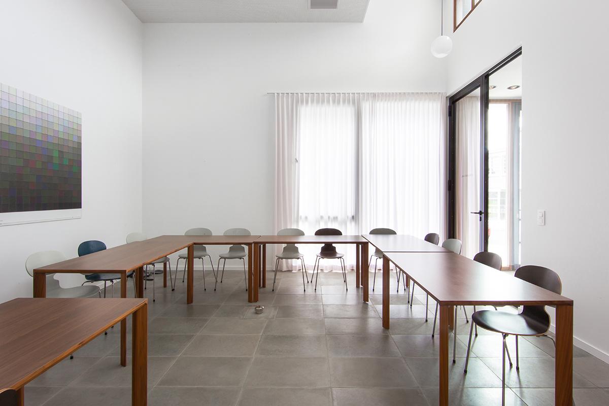 2013-Architectenbureau KNAP-Unizo Ronse-Fotografie Valerie Clarysse-13
