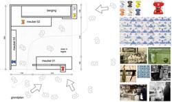 2008-Architectenbureau KNAP-Standenbouw Illy-01