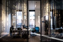 2015-Architectenbureau KNAP-Inrichting kantoor-07