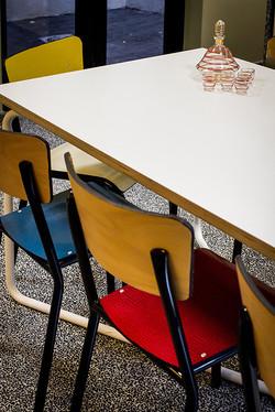 2012-Architectenbureau KNAP-Thuishulp-Stoelen-Fotografie Valerie Clarysse-03