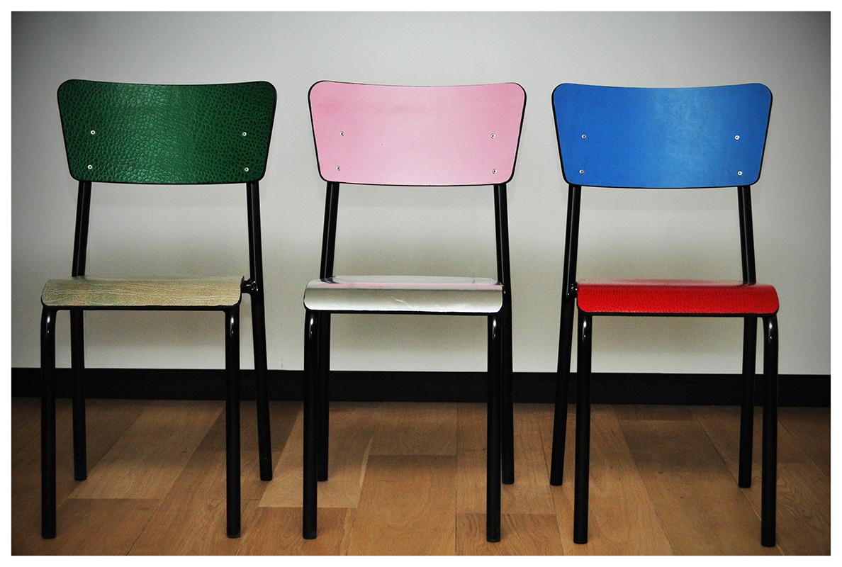 2012-Architectenbureau KNAP-Thuishulp-Stoelen-Fotografie Bart Martens-01
