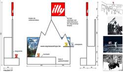 2008-Architectenbureau KNAP-Standenbouw Illy-03