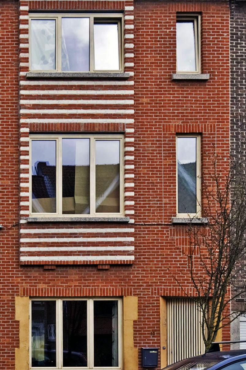 2014-Architectenbureau KNAP-Adolf Samuel-01