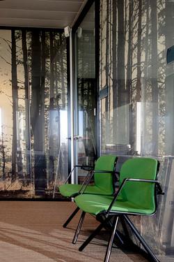 2015-Architectenbureau KNAP-Inrichting kantoor-06
