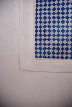 2011-Architectenbureau KNAP-WhiteCube-Fotografie Karen Van Der Biest-04