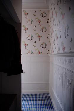 2011-Architectenbureau KNAP-WhiteCube-Fotografie Karen Van Der Biest-02