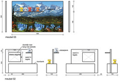 2008-Architectenbureau KNAP-Standenbouw Illy-04