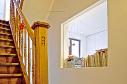 2012-Architectenbureau KNAP-Renovatie-09