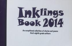 InklingsBook2014.jpg