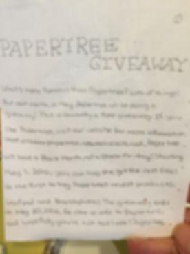 papertree2.jpg