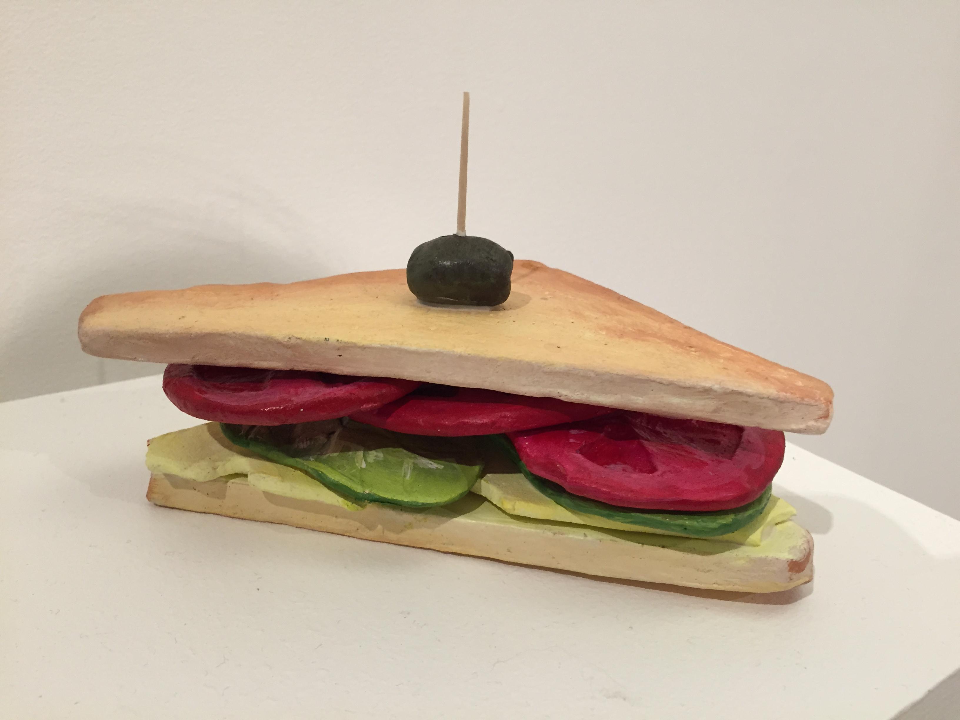 ceramic-sandwich.JPG