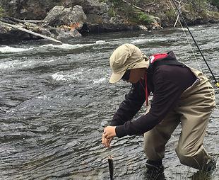 Jeremy-fishing.JPG