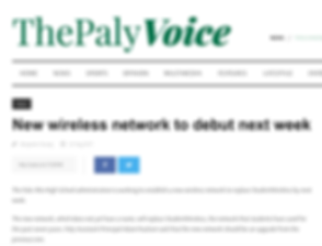 PalyVoice-091017.png
