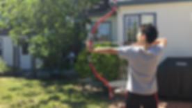 Jeremy-archery2.png