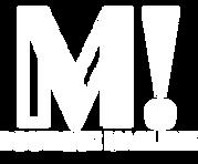 Logo_White_shopname copy.png