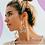 Thumbnail: Bryten Star Earring