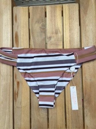 Lily Bottom: Skinney stripe
