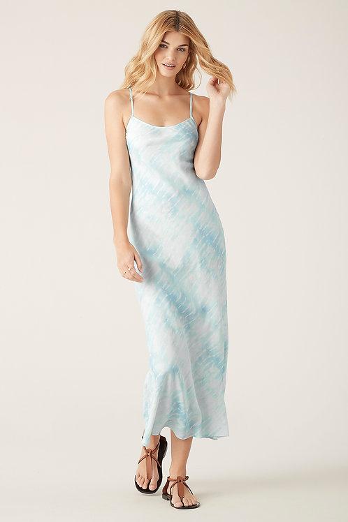 Saras Slip Dress