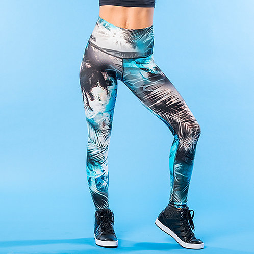 Malibu Flex Legging