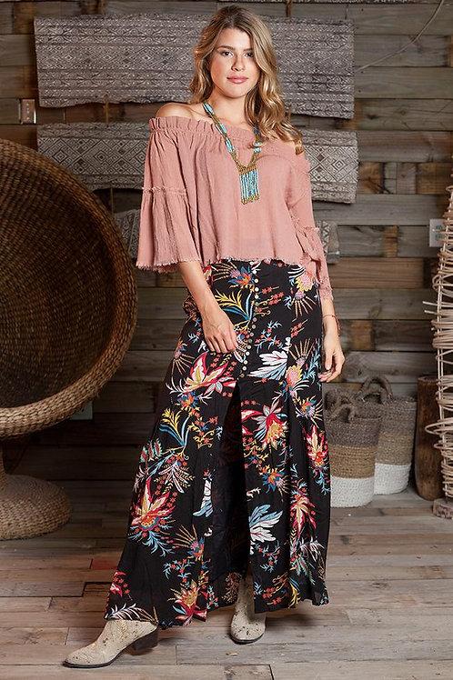 Opium Skirt