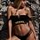 Thumbnail: Kintu bikini: Del Maar