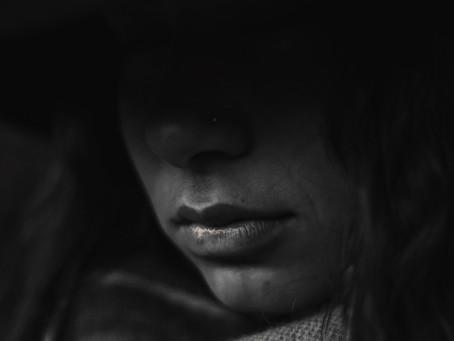 FGE investiga supuestos suicidios de mujeres en Ciudad Valles y en  SLP.