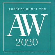 A+W-2020-Auszeichnung.jpg