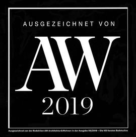 A+W-2019-Auszeichnung.jpg