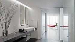 Badsanierung Düsseldorf concept bad