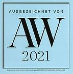 A+W-2021-Auszeichnung low.jpg