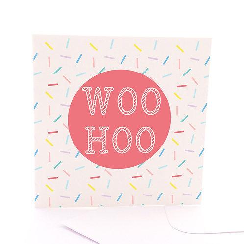 WooHoo Sprinkles