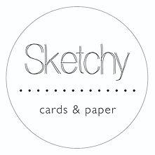 Sketchy%2520Logo%2520Circle%252020cm_edi