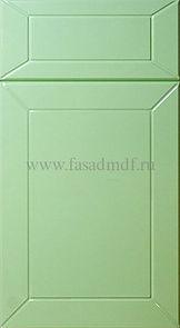 Заказать мебельные фасады от производителя