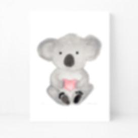 Koala Print no frame.jpg