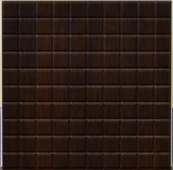 Шоколадка 1 кат.