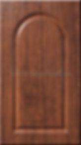 Пленочные фасады МДФ под пленкой ПВХ: матовые, глянцевые, металлики и хамелеоны