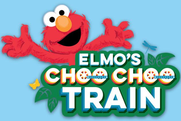 Elmos_Choo_Choo_Train_750x422