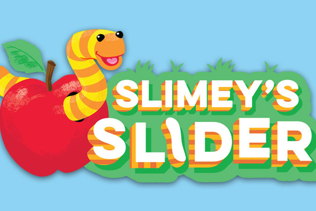 Slimeys_Slider_750x422