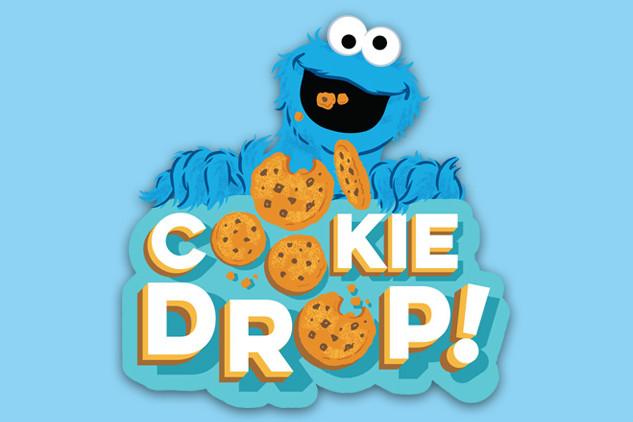 Cookie_Drop_750x422