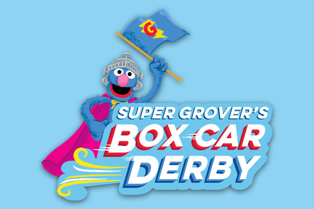 Super_Grovers_BoxCarDerby_750x422