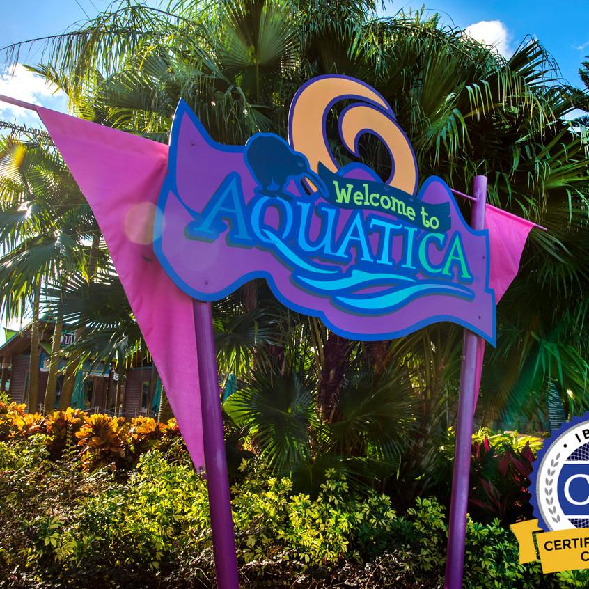 Aquatica CAC 2